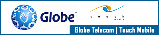 globe-touch-mobile