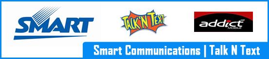 smart-talk-n-text